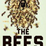 [PDF] [EPUB] The Bees Download