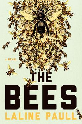 [PDF] [EPUB] The Bees Download by Laline Paull