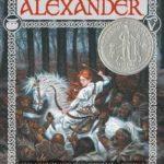 [PDF] [EPUB] The Black Cauldron (The Chronicles of Prydain, #2) Download