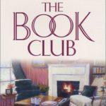 [PDF] [EPUB] The Book Club Download