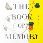 [PDF] [EPUB] The Book of Memory Download