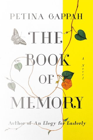 [PDF] [EPUB] The Book of Memory Download by Petina Gappah