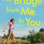 [PDF] [EPUB] The Bridge from Me to You Download