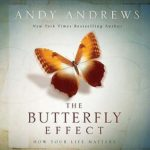 [PDF] [EPUB] The Butterfly Effect (How Your Life Matters) Download