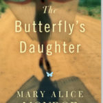 [PDF] [EPUB] The Butterfly's Daughter Download