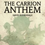 [PDF] [EPUB] The Carrion Anthem Download