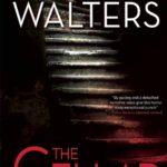 [PDF] [EPUB] The Cellar Download