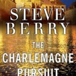 [PDF] [EPUB] The Charlemagne Pursuit (Cotton Malone, #4) Download