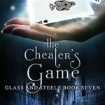 [PDF] [EPUB] The Cheater's Game (Glass and Steele #7) Download