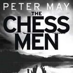 [PDF] [EPUB] The Chessmen (Lewis Trilogy, #3) Download
