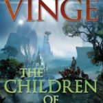 [PDF] [EPUB] The Children of the Sky  (Zones of Thought, #3) Download