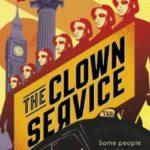 [PDF] [EPUB] The Clown Service Download