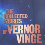 [PDF] [EPUB] The Collected Stories of Vernor Vinge Download