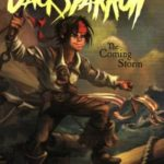 [PDF] [EPUB] The Coming Storm (Pirates of the Caribbean: Jack Sparrow, #1) Download