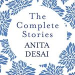[PDF] [EPUB] The Complete Stories Download
