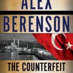 [PDF] [EPUB] The Counterfeit Agent (John Wells, #8) Download