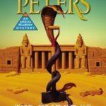 [PDF] [EPUB] The Curse of the Pharaohs (Amelia Peabody #2) Download