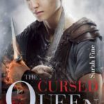 [PDF] [EPUB] The Cursed Queen (The Impostor Queen #2) Download