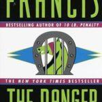 [PDF] [EPUB] The Danger Download