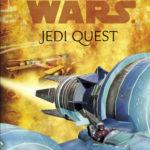 [PDF] [EPUB] The Dangerous Games (Star Wars: Jedi Quest, #3) Download