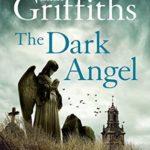 [PDF] [EPUB] The Dark Angel (Ruth Galloway, #10) Download