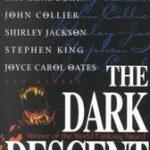 [PDF] [EPUB] The Dark Descent Download