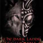 [PDF] [EPUB] The Dark Lands (The Valkeryn Chronicles, #2) Download