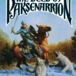 [PDF] [EPUB] The Deed of Paksenarrion (The Deed of Paksenarrion, #1-3) Download