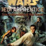 [PDF] [EPUB] The Defenders of the Dead (Star Wars: Jedi Apprentice, #5) Download