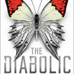 [PDF] [EPUB] The Diabolic (The Diabolic, #1) Download