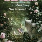 [PDF] [EPUB] The Doll in the Garden: A Ghost Story Download