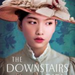 [PDF] [EPUB] The Downstairs Girl Download
