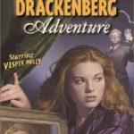 [PDF] [EPUB] The Drackenberg Adventure Download