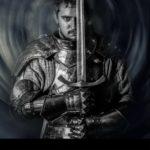 [PDF] [EPUB] The Dragon Spear Download