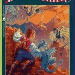 [PDF] [EPUB] The Dragonling (The Dragonling, #1) Download