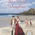 [PDF] [EPUB] The Dutiful Daughter (Sanctuary Bay, #1) Download