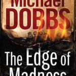 [PDF] [EPUB] The Edge Of Madness (Harry Jones, #2) Download