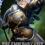 [PDF] [EPUB] The Emperor's Gift (Warhammer 40,000) Download