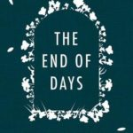[PDF] [EPUB] The End of Days Download