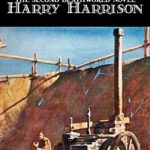 [PDF] [EPUB] The Ethical Engineer by Harry Harrison, Science Fiction, Adventure Download