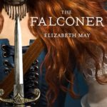 [PDF] [EPUB] The Falconer (The Falconer, #1) Download