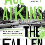 [PDF] [EPUB] The Fallen (Quinn Colson, #7) Download