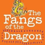 [PDF] [EPUB] The Fangs Of The Dragon And Other Case Files (Saxby Smart, Private Detective, #2) Download