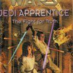 [PDF] [EPUB] The Fight for Truth (Star Wars: Jedi Apprentice, #9) Download
