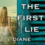[PDF] [EPUB] The First Lie (Necessary Lies, #0,5) Download