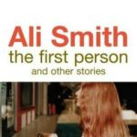 [PDF] [EPUB] The First Person and Other Stories Download