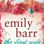 [PDF] [EPUB] The First Wife by Emily Barr Download