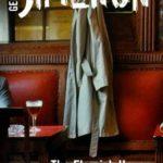 [PDF] [EPUB] The Flemish House (Maigret, #15) Download