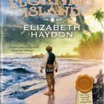 [PDF] [EPUB] The Floating Island Download