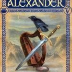 [PDF] [EPUB] The Foundling and Other Tales of Prydain Download